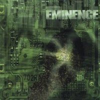 Eminence-Chaotic System