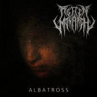 Rotten Monarch-Albatross