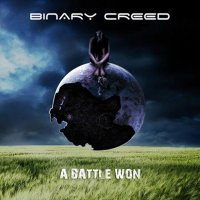 Binary Creed-A Battle Won