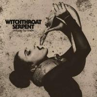 Witchthroat Serpent-Swallow the Venom