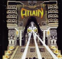 Atlain-G.O.E.