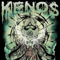 Kenos-Pest