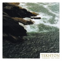 Tekhton-Summon The Core
