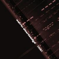VA-Matrix Downloaded [008]