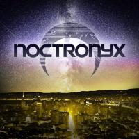 Noctronyx - Noctronyx mp3