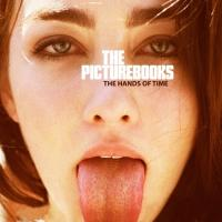 The Picturebooks - The Hands Of Time mp3
