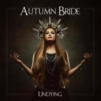 Autumn Bride-Undying