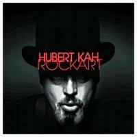 Hubert Kah-Rockart