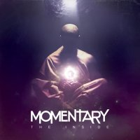 Momentary-The Inside