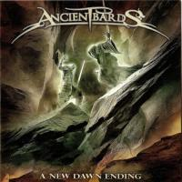 Ancient Bards-A New Dawn Ending