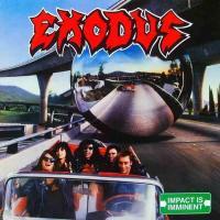 Exodus-Impact Is Imminent