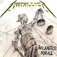 Metallica-...And Justice For All (2010 Reissue)