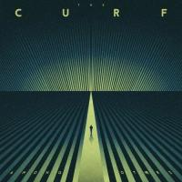 The Curf-Among Others