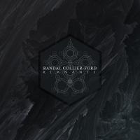 Randal Collier-Ford-Remnants