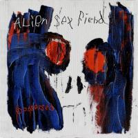 Alien Sex Fiend-Possessed
