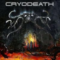 Cryodeath-Path Of Decay