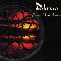 Dakrua-Inner Wastelands
