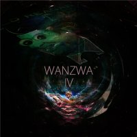 Wanzwa-Wanzwa IV