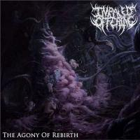 Impaled Offering-The Agony of Rebirth