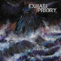 Exham Priory-From Darker Tides