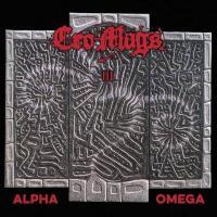 Cro-Mags-Alpha Omega