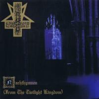 Abigor-Nachthymnen (From the Twilight Kingdom)