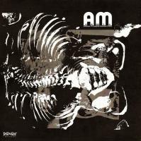 Stabat Mater & A.M.-Stabat Mater / A.M. (Split)