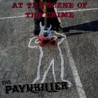 The Paynkiller-At The Scene Of The Crime