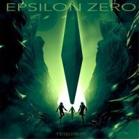 Epsilon Zero-Requiem