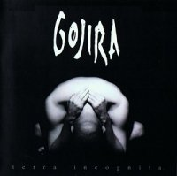 Gojira-Terra Incognita (Re-Issued 2009)