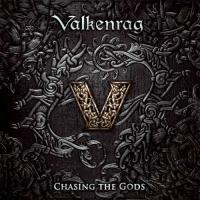 Valkenrag-Chasing The Gods