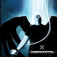 Digimortal-Необратимость