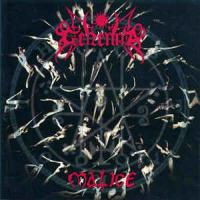 Gehenna-Malice (Our Third Spell)