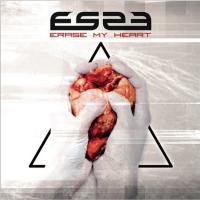 ES23-Erase My Heart