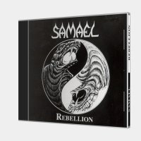 Samael-Rebellion