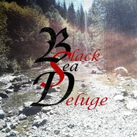 Black Sea Deluge-Black Sea Deluge