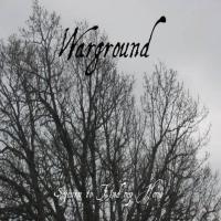 Warground-Sojourn To Find My Home