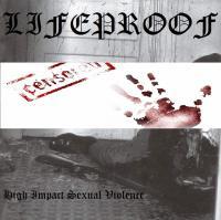 Lifeproof-High Impact Sexual Violence