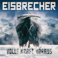Eisbrecher-Volle Kraft Voraus (EP)