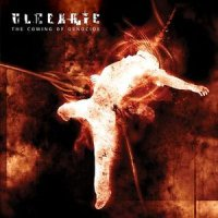 Ulcerate-The Coming Of Genocide (Compilation)
