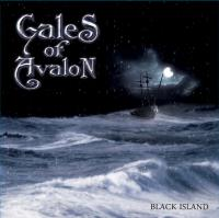 Gales of Avalon-Black Island