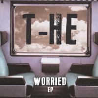T-HE-Worried