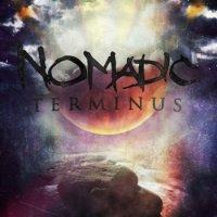 Nomadic-Terminus