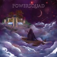 Dimitriy Pavlovskiy's PowerSquad-Mysterizer