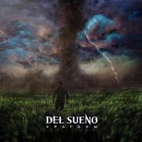 Del Sueno-Ураганы