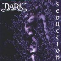 Dark-Seduction