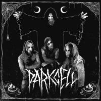 Darkcell-Darkcell