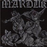 Marduk-Deathmarch