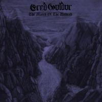 Ered Guldur-The March of the Undead
