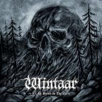 Wintaar-I\'ll Be Buried in the North
